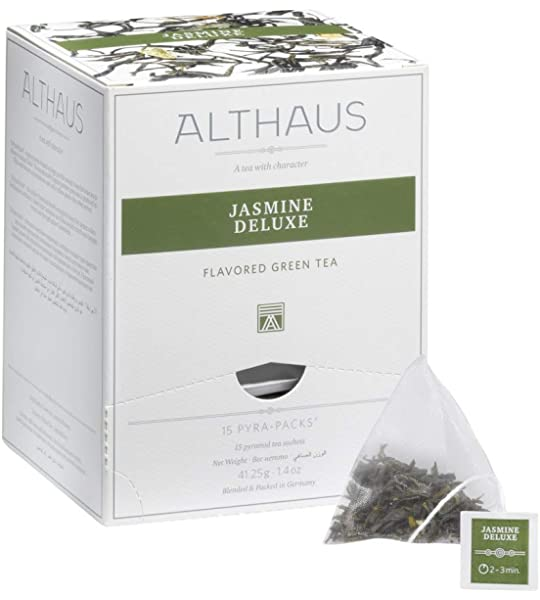 althaus-tee-pyra-pack-jasmin-delux