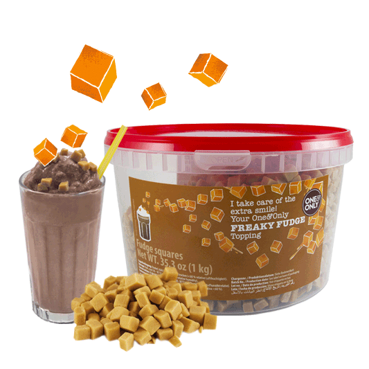 Produktfamilie_Toppings_Fudge_per
