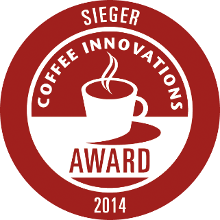 coffee-innovations-award-sieger-2014