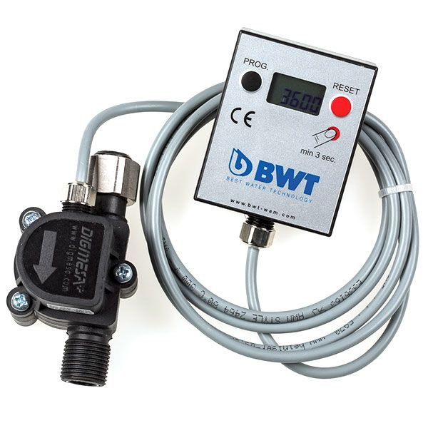 bwt-water-more-aquameter-mit-LCD-Display-produktbild-online