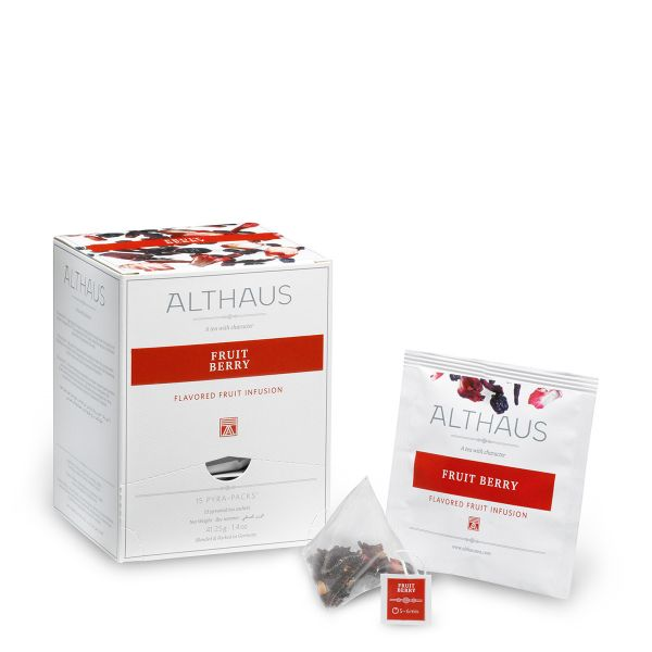 fruit-berry-fruechtetee-aromatisiert-pyra-pack-althaustea-03
