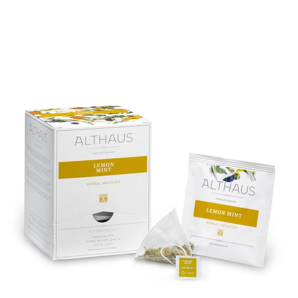 lemon-mint-kraeutertee-naturbelassen-pyra-pack-althaustea-03