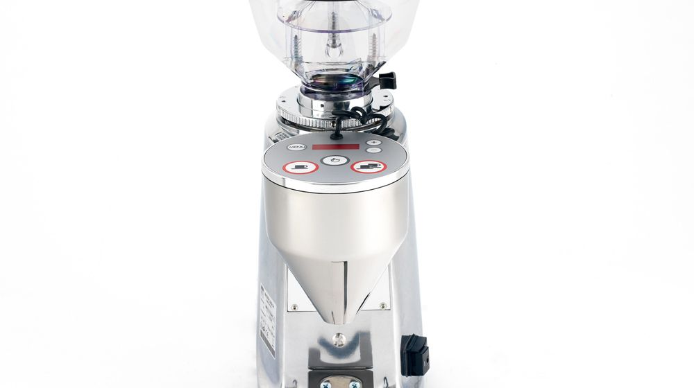 mazzer-mini-electronic-a-frontansicht